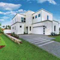 """Custom Home Now """"Move-in- Ready"""""""