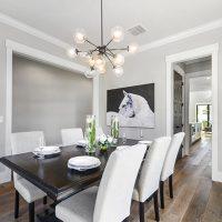 Brand New Luxury Custom Homes