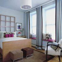 Passé Home Design Trends