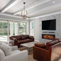 Luxury Living in Lake Killarney Shores – Lot 23